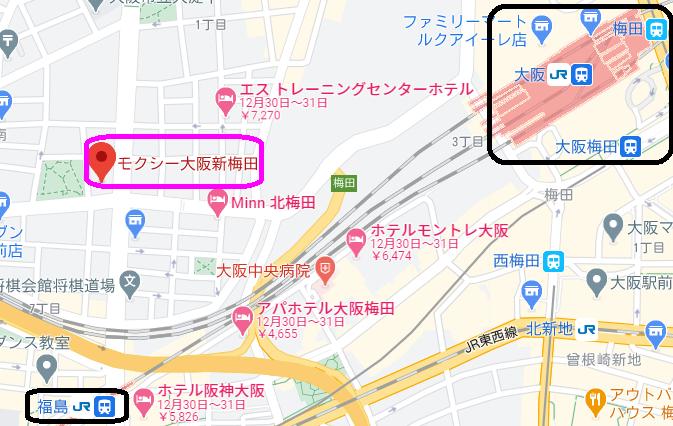 f:id:hirohito6001:20201230111214p:plain