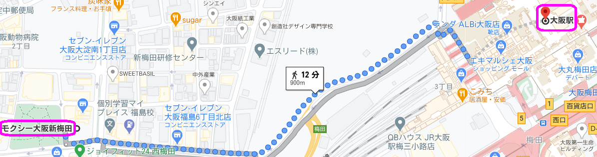 f:id:hirohito6001:20201230162244p:plain
