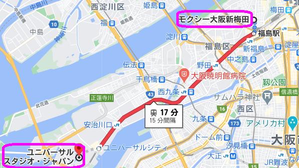 f:id:hirohito6001:20201230164059p:plain