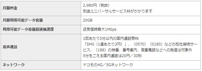 f:id:hirohito6001:20210102100751p:plain