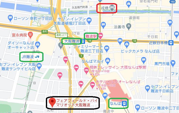 f:id:hirohito6001:20210118205301p:plain