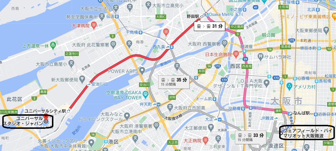 f:id:hirohito6001:20210118210647p:plain