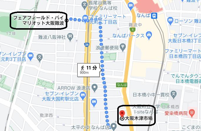 f:id:hirohito6001:20210118211350p:plain