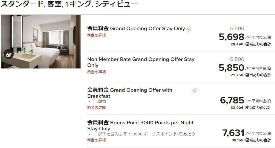 f:id:hirohito6001:20210118212734p:plain