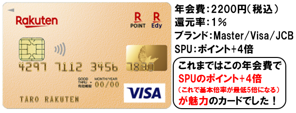 f:id:hirohito6001:20210124210024p:plain