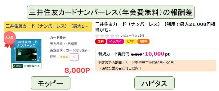 f:id:hirohito6001:20210207124600p:plain