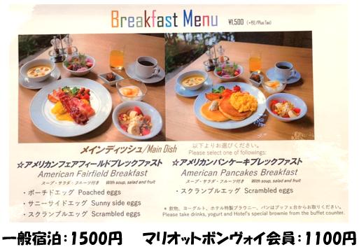 f:id:hirohito6001:20210211102346p:plain