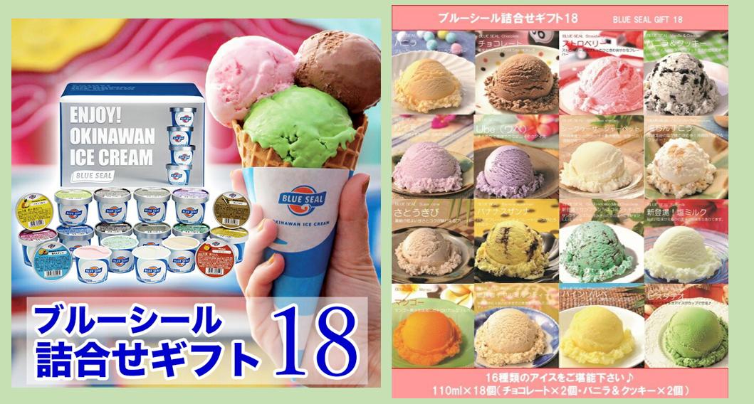 f:id:hirohito6001:20210501110201p:plain