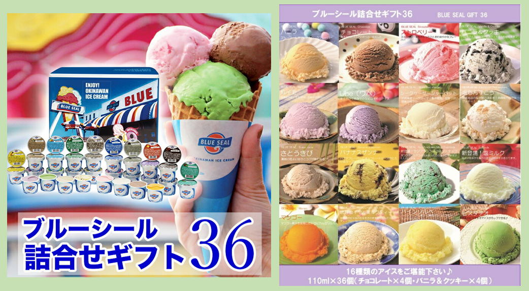 f:id:hirohito6001:20210501111951p:plain