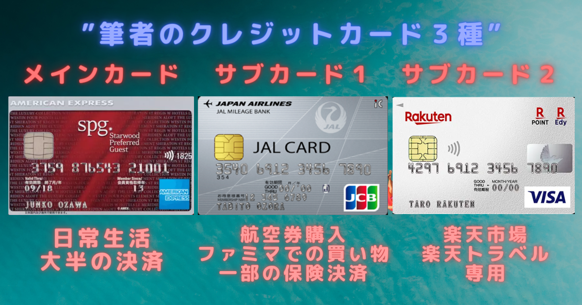 f:id:hirohito6001:20210523172904p:plain