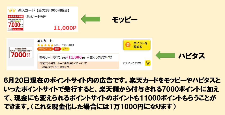 f:id:hirohito6001:20210620094607p:plain