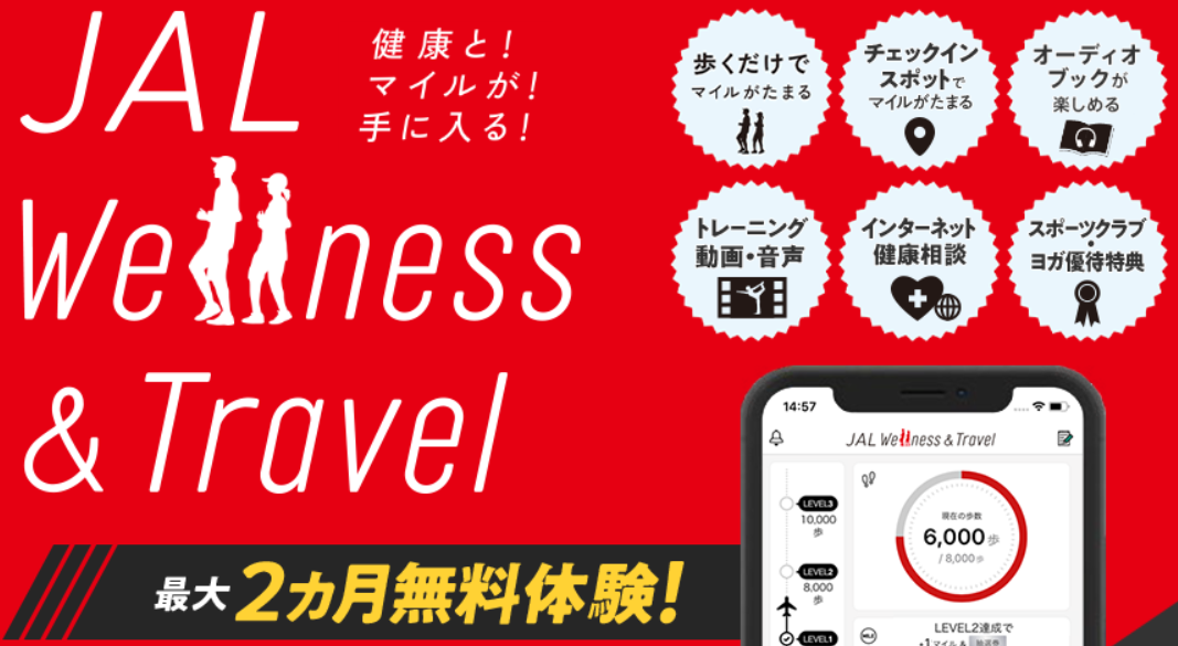 f:id:hirohito6001:20210706193347p:plain