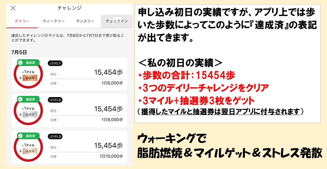 f:id:hirohito6001:20210706201217p:plain