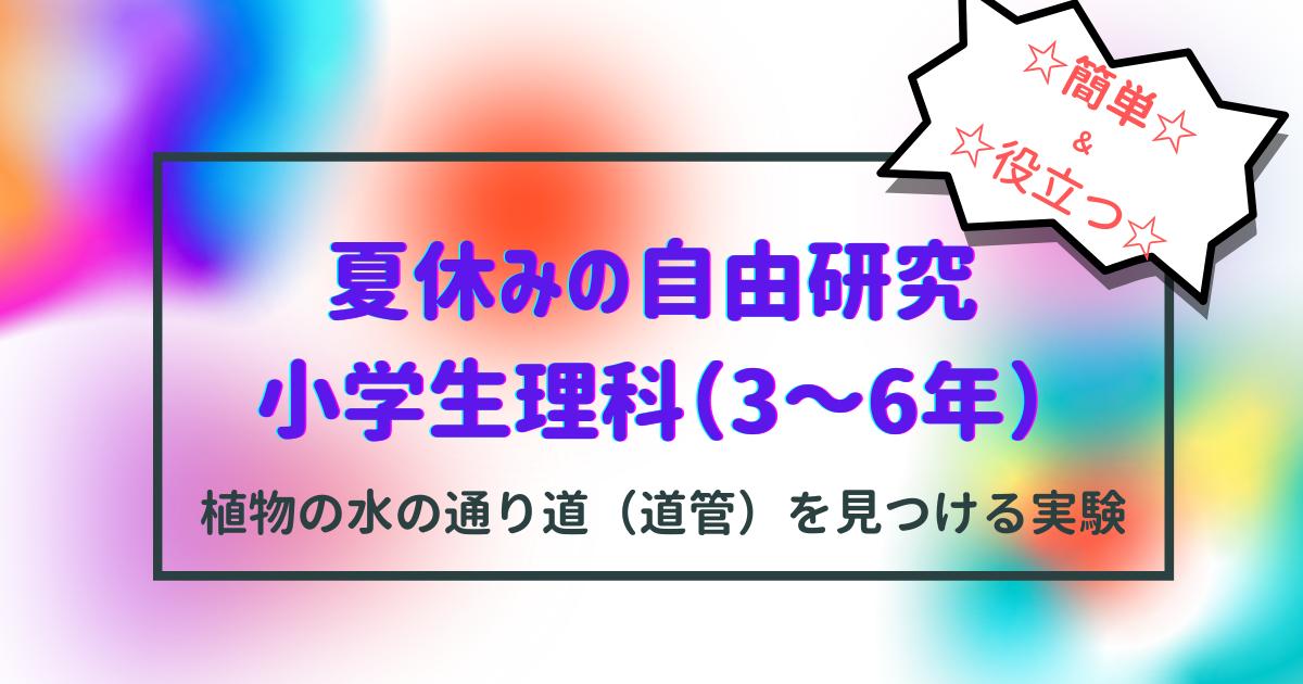 f:id:hirohito6001:20210718122412p:plain