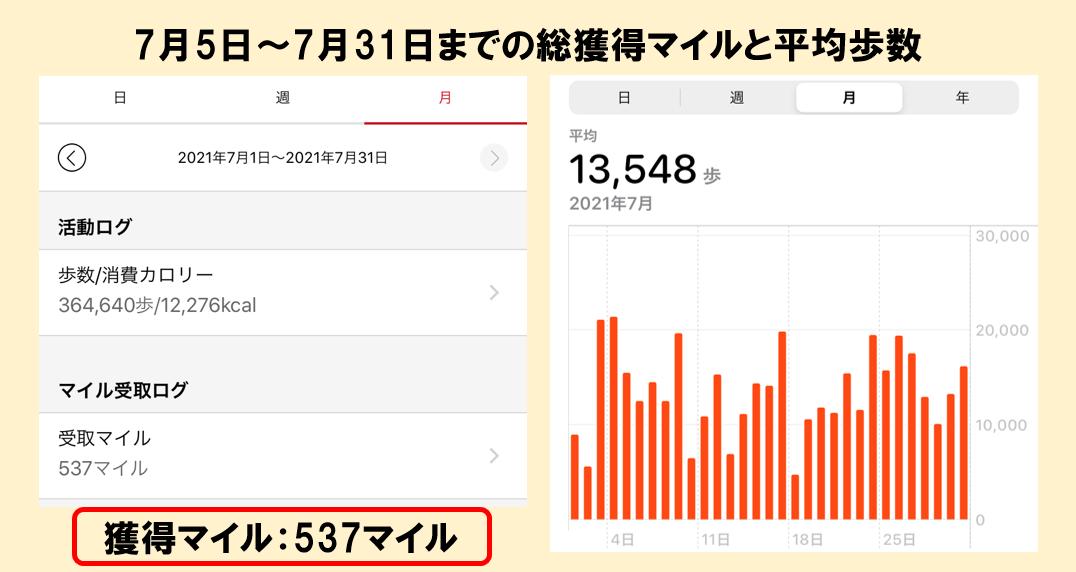 f:id:hirohito6001:20210801104233p:plain