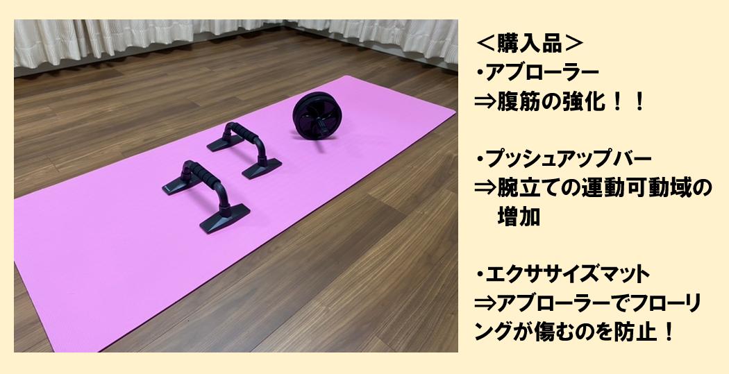 f:id:hirohito6001:20210808193048p:plain