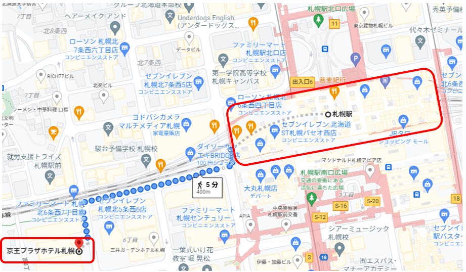 f:id:hirohito6001:20211002190106p:plain