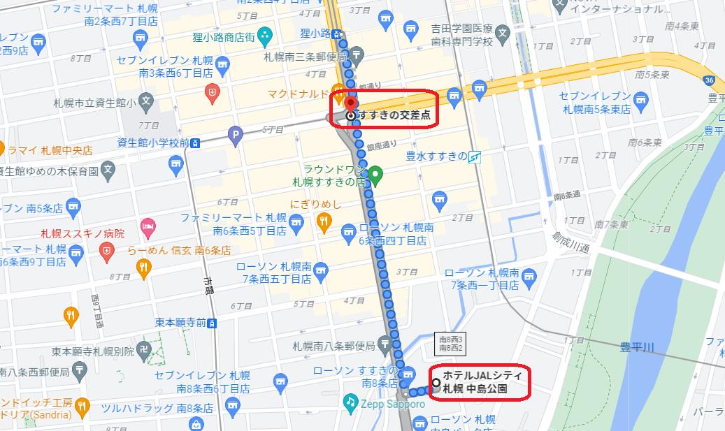 f:id:hirohito6001:20211002204305p:plain
