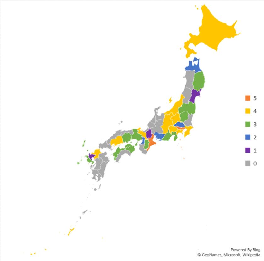 f:id:hirohitsu1995:20190604213626p:plain