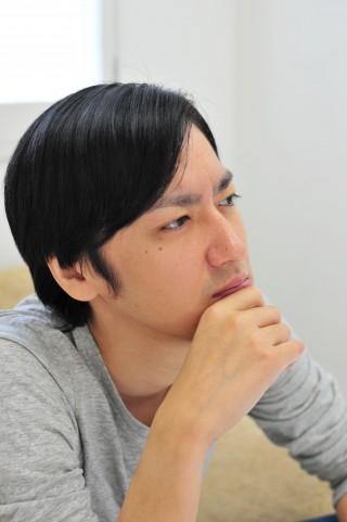 f:id:hiroiaozora:20170915230852j:plain