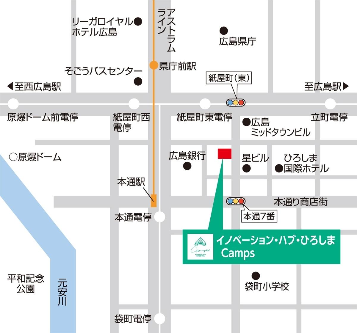 f:id:hirojiren_kasseika:20200130084552j:plain