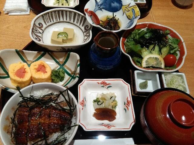 f:id:hiroka-n:20160809174557j:image