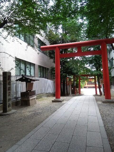f:id:hiroka-n:20160815125542j:image