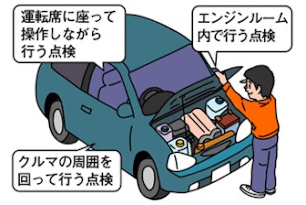 f:id:hirokatsu2927:20191127200331j:image