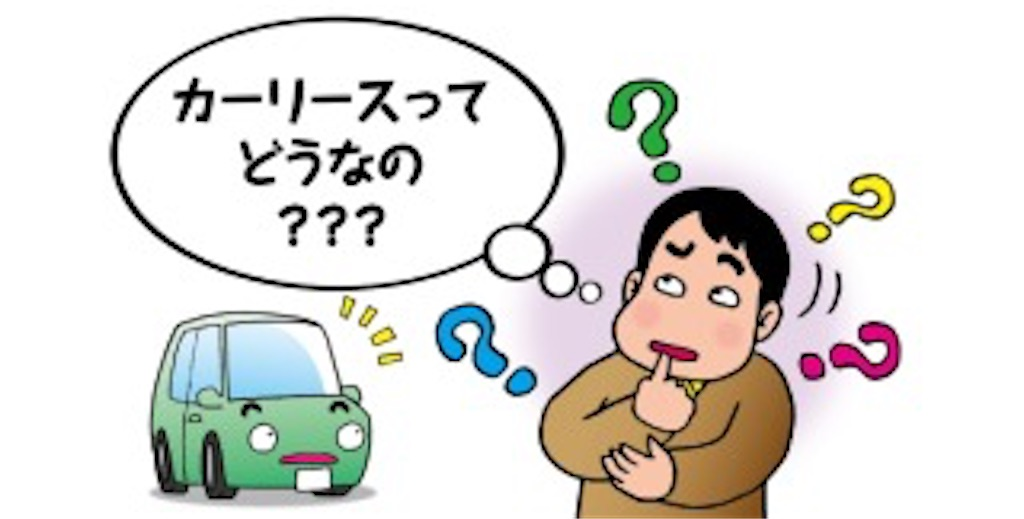 f:id:hirokatsu2927:20191205203906j:image
