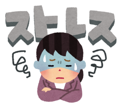 f:id:hirokazu-y:20191113015515p:plain