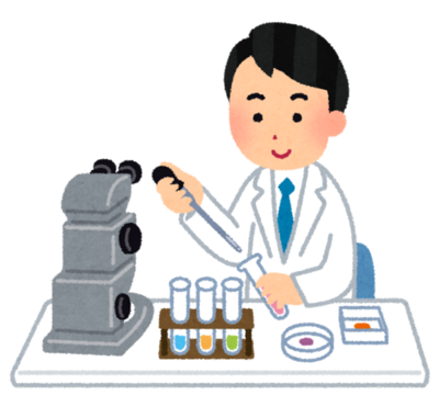 f:id:hirokazu-y:20191115091254p:plain