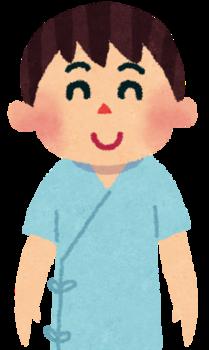 f:id:hirokazu-y:20191129020328p:plain