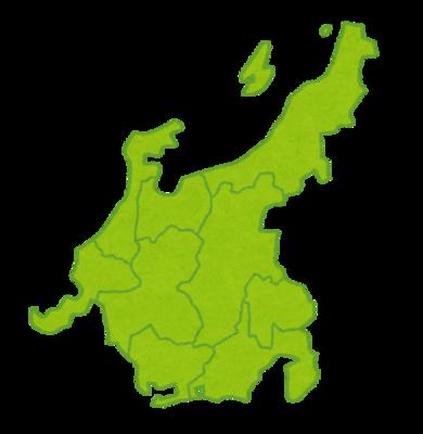 f:id:hirokazu-y:20191207000025p:plain