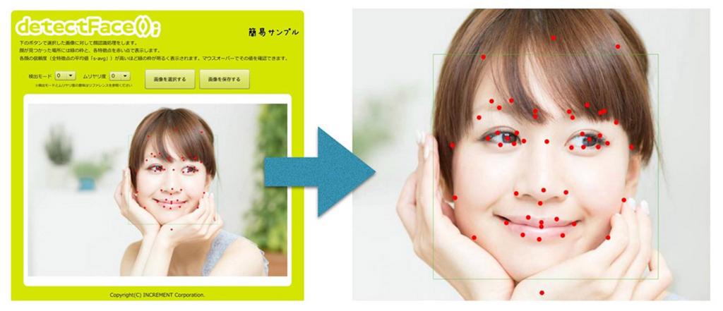 f:id:hiroki-ddd:20171012002146j:plain