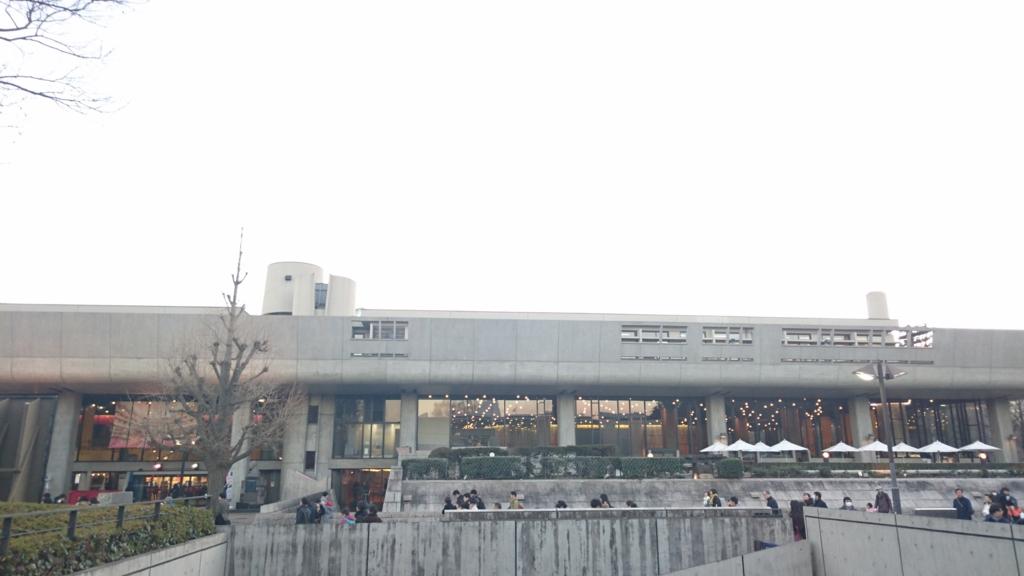 f:id:hiroki-is:20170117133536j:plain
