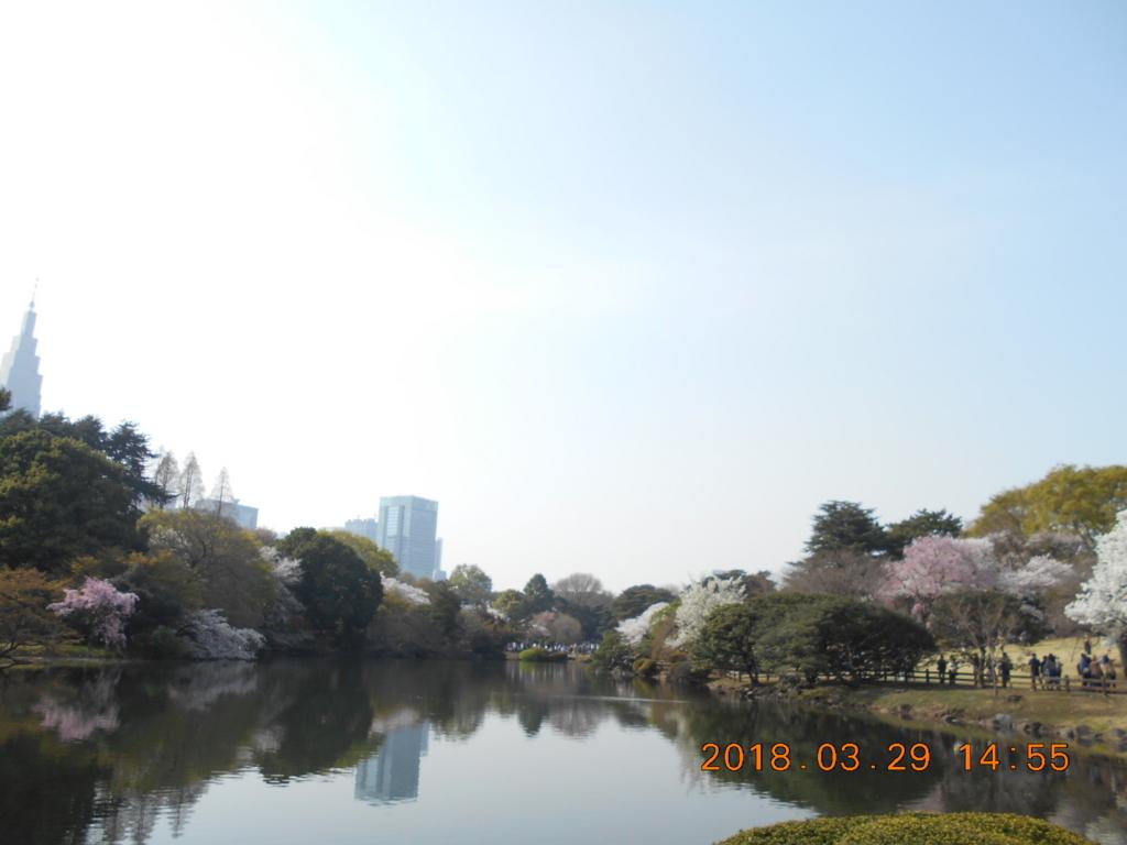 f:id:hiroki-is:20180530131252j:plain