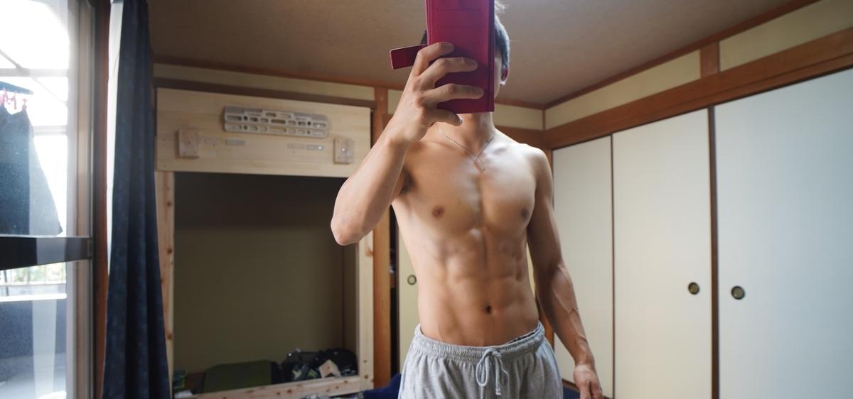 f:id:hiroki-mkun:20200522174049j:plain