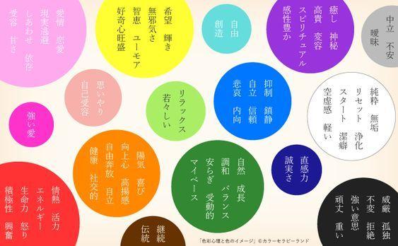 f:id:hiroki-mkun:20210818110923j:plain