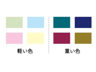 f:id:hiroki-mkun:20210818114545p:plain