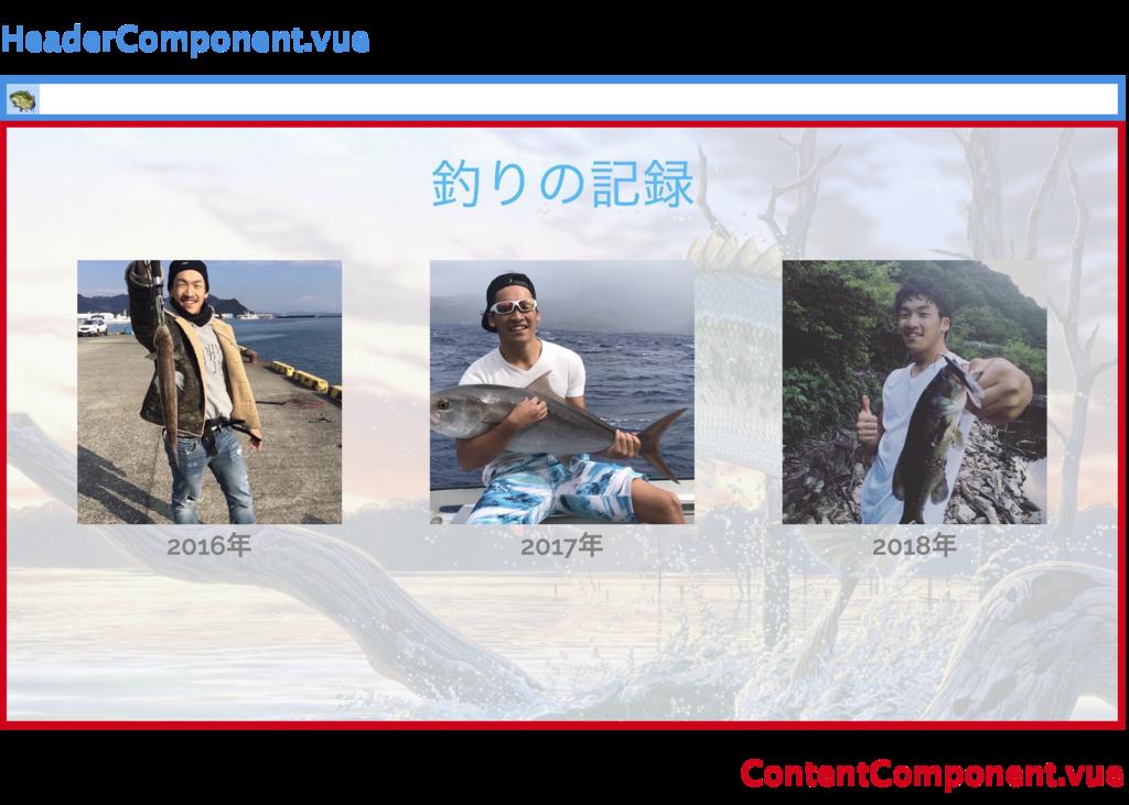 f:id:hiroki-nishizawa:20180813010533p:plain