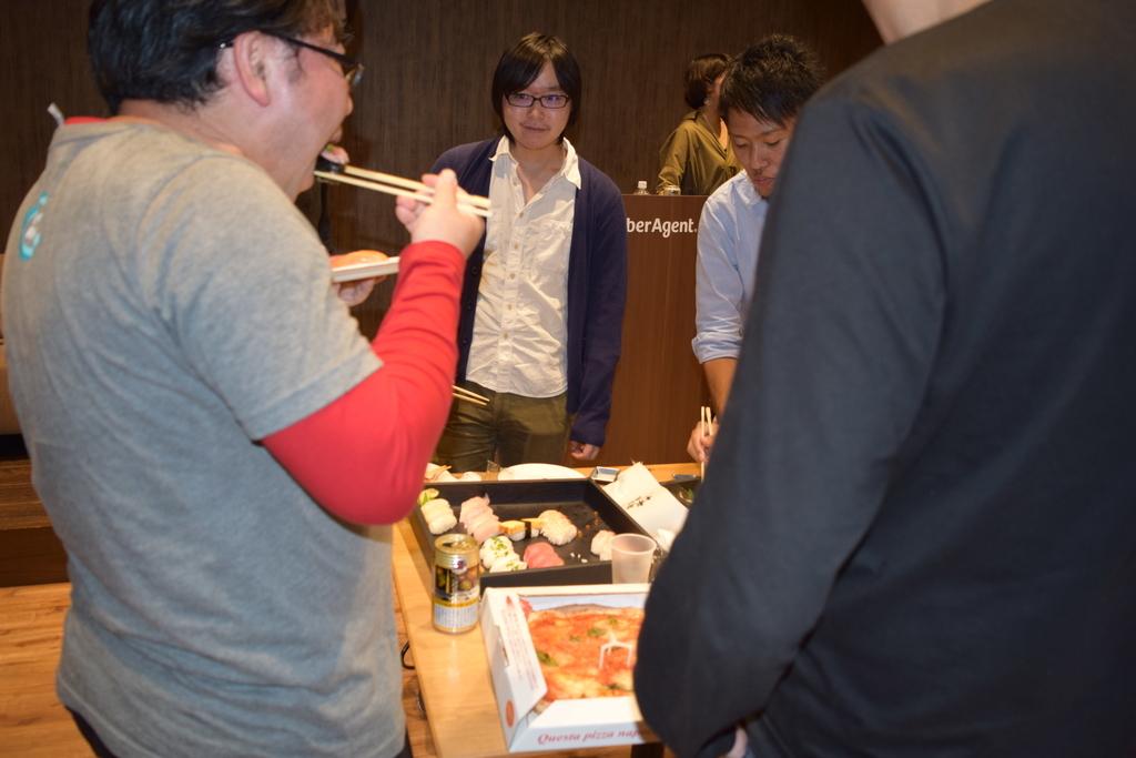 f:id:hiroki-nishizawa:20181019151210j:plain