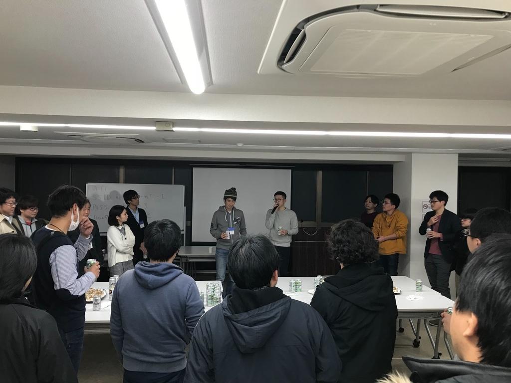 f:id:hiroki-nishizawa:20190201120434j:plain