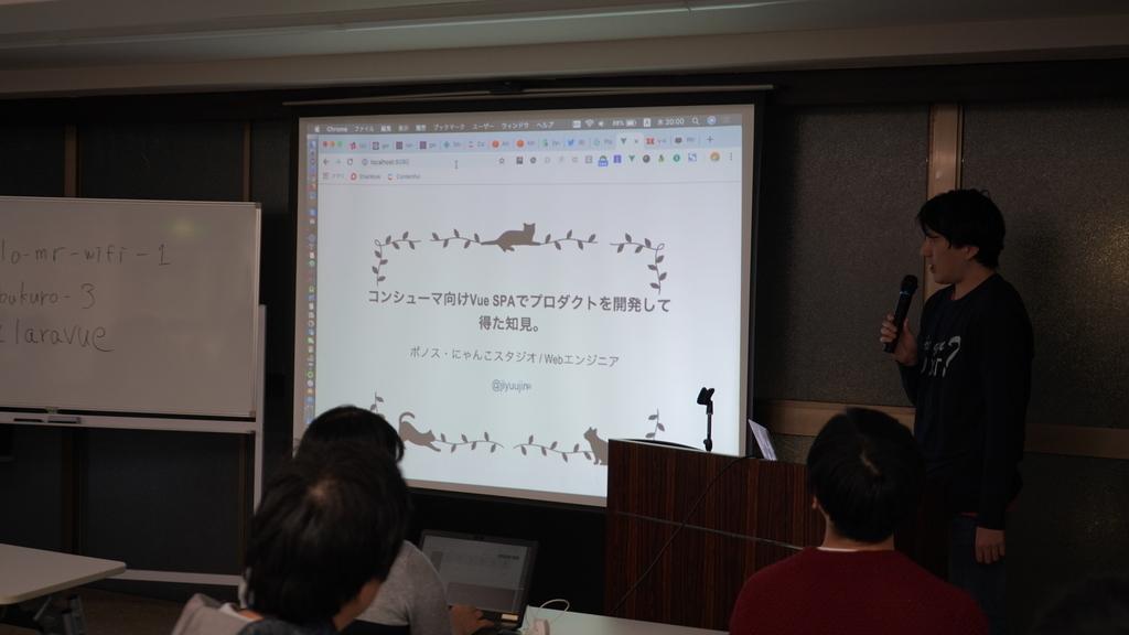 f:id:hiroki-nishizawa:20190201130026j:plain