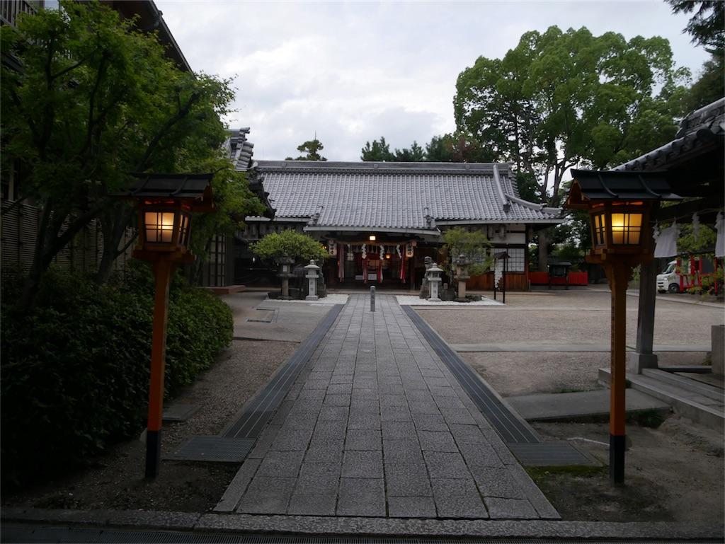 f:id:hiroki-of-life:20170827003928j:image