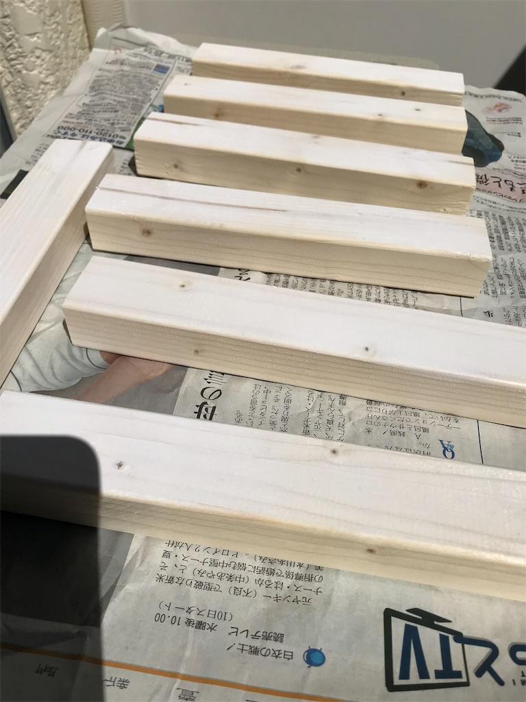 f:id:hiroki-play:20190424131728j:image
