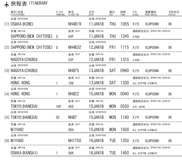 f:id:hiroki-vk:20171217235521p:plain