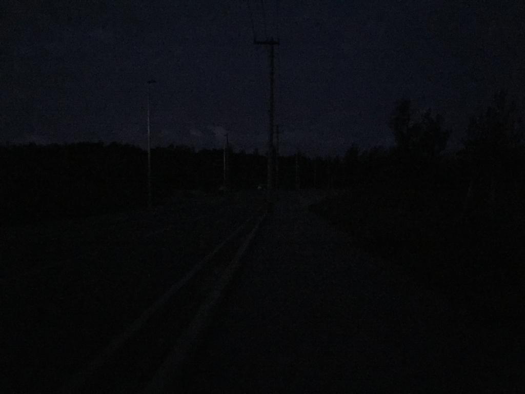 f:id:hiroki-vk:20180209111346j:plain