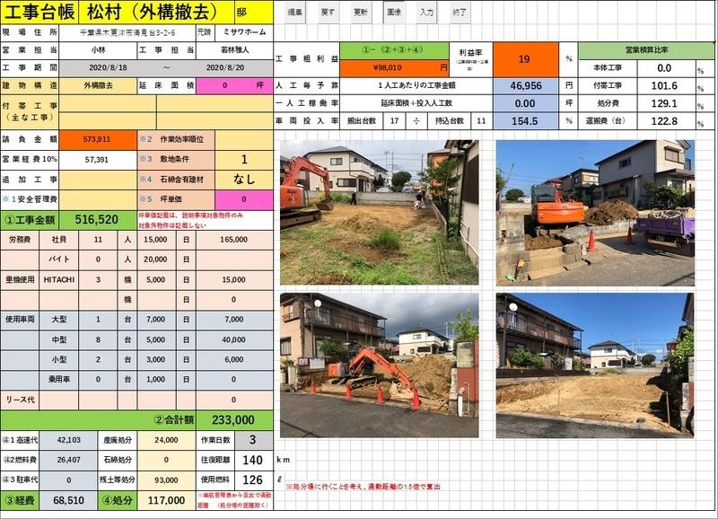f:id:hiroki000604:20200822144405j:plain