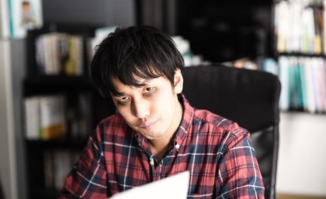 f:id:hiroki0308:20171010193636j:plain