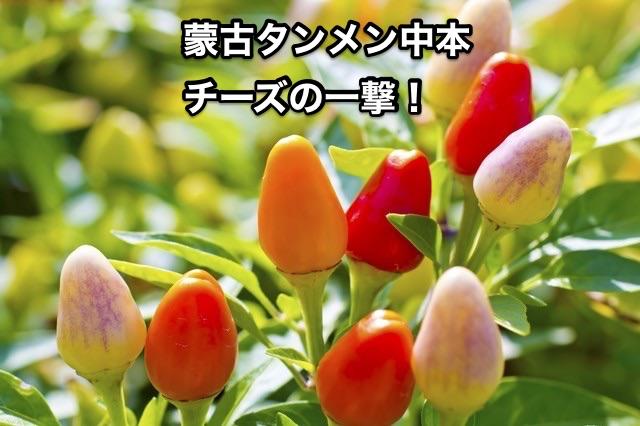 f:id:hiroki0308:20171102161045j:plain
